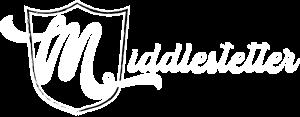 Middlestetter Logo